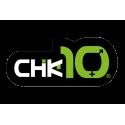 CHK10